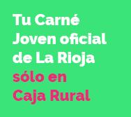 Consíguelo Gratis en Caja Rural de Navarra.
